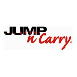 Yump-N-Carry