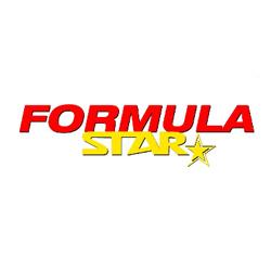 Formula Star
