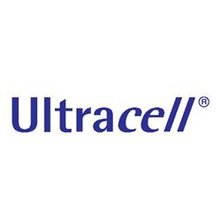 Ulttracell