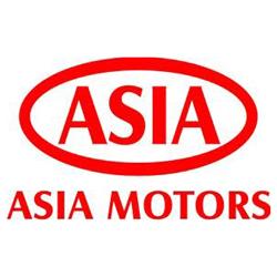 Asia Motors