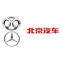 Beijing Benz (Bbdc)