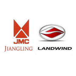 Jiangling Landwind