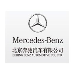 Mercedes-Benz (BBDC)