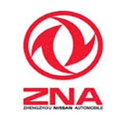 Zhengzhou Nissan