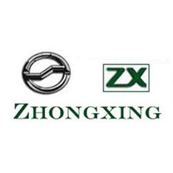 Zhongxing