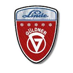 Gueldner-Linde
