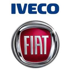 Iveco Fiat