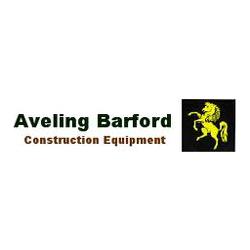 Aveling Barford