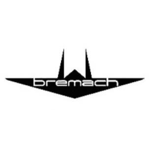 Bremach
