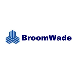 Broom & Wade