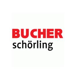 Bucher Schörling