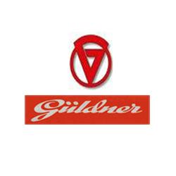 Gueldner