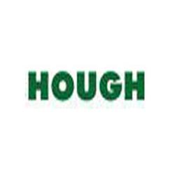 Hough