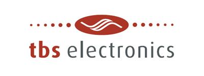 TBS Electronics