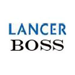 Lancer Boss