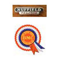 Nuffield-BMC