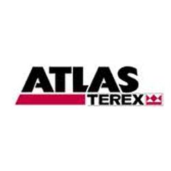 Terex-Atlas