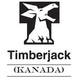 Timberjack (Kanada)