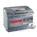Batería de coche Tudor High-Tech TA770