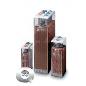 Comprar online la Batería BAE 6PVS 660