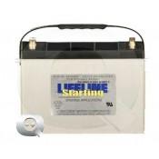 Venta online de la Batería Lifeline GPL-1400T