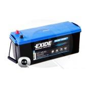 Batería Exide EP1200