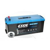Batería Exide EP1500