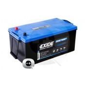 Batería Exide EP2100