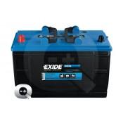 Batería Exide ER550