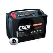 Batería Exide EM1100