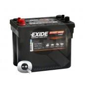 Batería Exide EM900