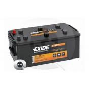 Batería Exide EN1100