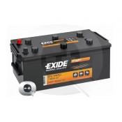 Batería Exide EN1400