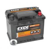 Batería Exide EN600