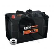 Batería Exide EN850