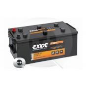 Batería Exide EN900