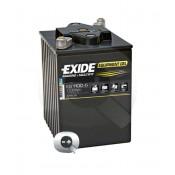 Batería Exide ES1100-6 GEL