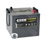 Comprar online la Batería Exide ES1200 GEL