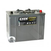 Batería Exide ES1300 GEL