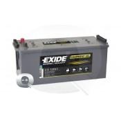 Batería Exide ES1350 GEL
