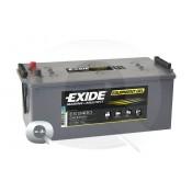 Comprar la Batería Exide ES2400 GEL