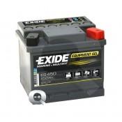 Batería Exide ES450 GEL