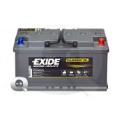 Batería Exide ES900 GEL