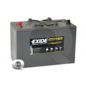 Baterías Exide ES950 GEL