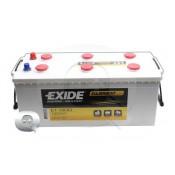 Batería Exide ET1300
