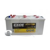 Batería Exide ET1600