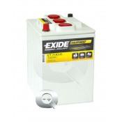 Batería Exide ET700-6