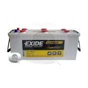 Batería Exide ET950