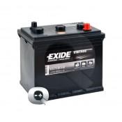 Batería Exide EU140-6