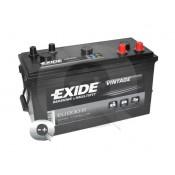 Batería Exide EU200-6
